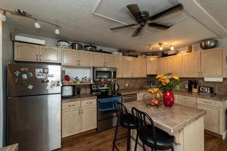 Photo 1: 32 CHUNGO Drive: Devon House for sale : MLS®# E4265731