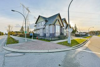 Photo 24: 12598 62 Avenue in Surrey: Panorama Ridge House for sale : MLS®# R2477539
