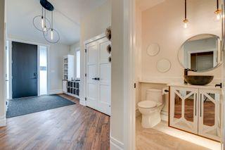 Photo 11: 1 SPARROW Close: Fort Saskatchewan House for sale : MLS®# E4246324