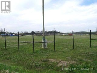 Photo 4: 2212 AIRPORT ROAD in Wabasca: Industrial for sale : MLS®# A1135522