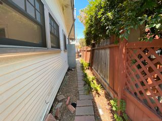 Photo 20: UNIVERSITY HEIGHTS House for sale : 2 bedrooms : 2892 Collier Ave in San Diego