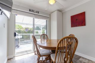Photo 8: 20286 STANTON Avenue in Maple Ridge: Southwest Maple Ridge House for sale : MLS®# R2381763
