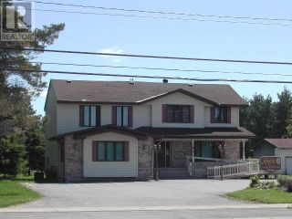 Photo 2: 920 Great Northern RD in Sault Ste. Marie: Other for sale : MLS®# SM129434