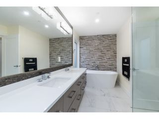 """Photo 19: 1105 JOHNSTON Road: White Rock House for sale in """"Hillside"""" (South Surrey White Rock)  : MLS®# R2577715"""