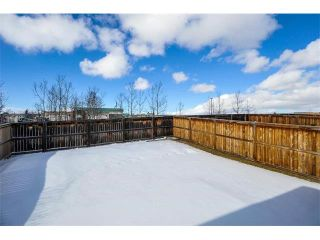 Photo 40: 172 ASPEN HILLS Close SW in Calgary: Aspen Woods House for sale : MLS®# C4102961