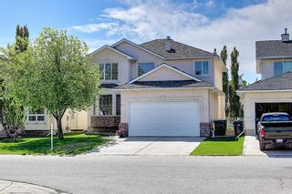 Photo 9: 211 Hampstead Circle NW in Calgary: Hamptons Detached for sale : MLS®# A1114233