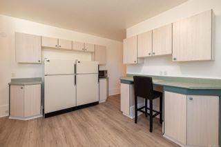 Photo 10: 2581 & 2583 Vancouver St in Victoria: Vi Hillside Full Duplex for sale : MLS®# 886669