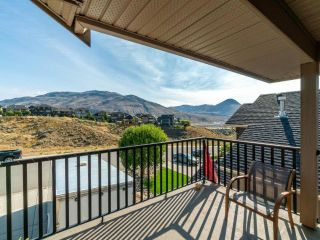 Photo 2: 2067 STAGECOACH DRIVE in Kamloops: Batchelor Heights House for sale : MLS®# 158443
