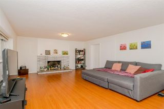 Photo 17: 11891 AZTEC Street in Richmond: East Cambie House for sale : MLS®# R2561545