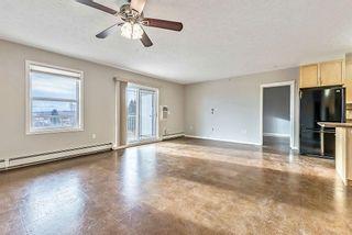 Photo 9: 401 400 1 Avenue SE: Black Diamond Apartment for sale : MLS®# C4299699