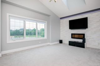 Photo 32: 48 Tremblant Terrace SW in Calgary: Springbank Hill Detached for sale : MLS®# A1131887