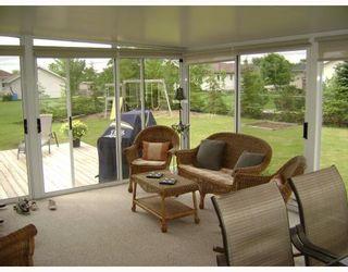 Photo 8:  in OAKBANK: Anola / Dugald / Hazelridge / Oakbank / Vivian Residential for sale (Winnipeg area)  : MLS®# 2912268