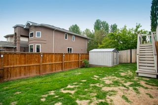 Photo 44: 204 Mt Copper Park SE in Calgary: McKenzie Lake Detached for sale : MLS®# A1117106