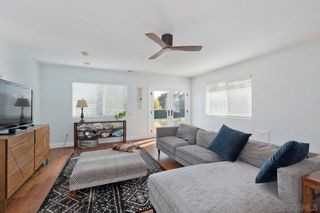 Photo 17: LA MESA House for sale : 4 bedrooms : 9693 Wayfarer Dr