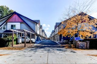 """Photo 7: 7 7028 ASH Street in Richmond: McLennan North Townhouse for sale in """"Granville Gardens"""" : MLS®# R2624895"""