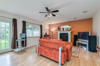 """Photo 24: 3872 ST. THOMAS Street in Port Coquitlam: Lincoln Park PQ House for sale in """"LINCOLN PARK"""" : MLS®# R2588413"""