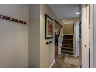 Photo 32: 3 4860 207 STREET in Langley: Langley City Townhouse for sale : MLS®# R2558890