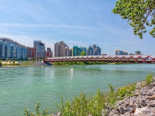 Photo 22: 1 AV NW in Calgary: Sunnyside Land for sale : MLS®# C4189741