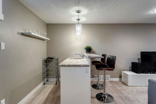 Photo 30: 4816 30 Avenue SW in Calgary: Glenbrook Detached for sale : MLS®# A1072909