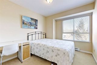 "Photo 31: 90 9133 SILLS Avenue in Richmond: McLennan North Townhouse for sale in ""LEIGHTON GREEN"" : MLS®# R2566624"