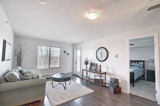 Photo 7: 326 428 Chaparral Ravine View SE in Calgary: Chaparral Apartment for sale : MLS®# A1078916
