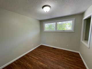 Photo 16: 5218 Silverpark Close: Olds Detached for sale : MLS®# A1115703