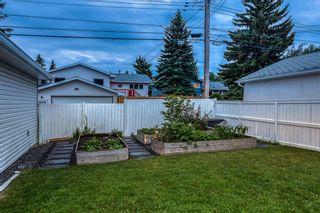 Photo 36: 1119 Lake Sylvan Place SE in Calgary: Lake Bonavista Detached for sale : MLS®# A1126152