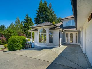 Photo 37: 1549 Madrona Dr in : PQ Nanoose House for sale (Parksville/Qualicum)  : MLS®# 879593