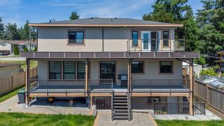 Photo 3: 1644 AUSTIN Avenue in Coquitlam: Central Coquitlam House for sale : MLS®# R2617809
