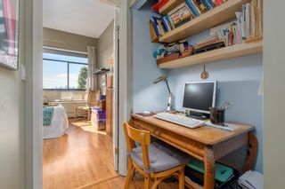 """Photo 22: 308 1516 CHARLES Street in Vancouver: Grandview VE Condo for sale in """"Garden Terrace"""" (Vancouver East)  : MLS®# R2302438"""