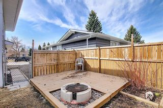 Photo 36: 315 Banister Drive: Okotoks Detached for sale : MLS®# A1089358