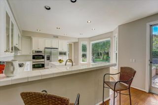 Photo 18: House for sale : 4 bedrooms : 7308 Black Swan Place in Carlsbad