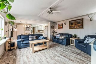 Photo 6: 427 Homestead Trail SE: High River Mobile for sale : MLS®# A1018808