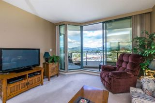 """Photo 22: 1601 32330 SOUTH FRASER Way in Abbotsford: Abbotsford West Condo for sale in """"Town Center Tower"""" : MLS®# R2548709"""