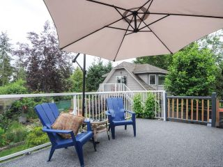 Photo 36: 1250 22nd St in COURTENAY: CV Courtenay City House for sale (Comox Valley)  : MLS®# 735547