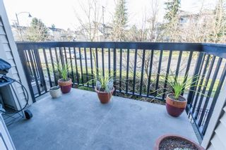 """Photo 12: 11 7733 TURNILL Street in Richmond: McLennan North Townhouse for sale in """"SOMERSET CRESCENT"""" : MLS®# R2025699"""