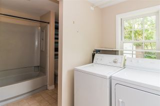 Photo 6: 11 ORCHARD Avenue in Wolfville: 404-Kings County Residential for sale (Annapolis Valley)  : MLS®# 202009295