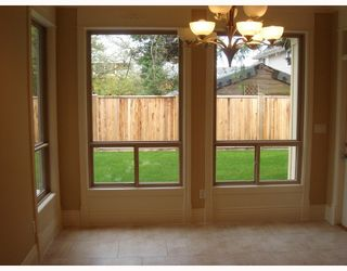 Photo 10: 9780 GILBERT Road in Richmond: Broadmoor House for sale : MLS®# V698274