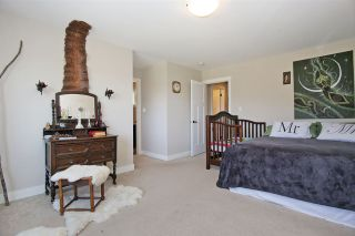 """Photo 10: 23 7411 MORROW Road: Agassiz Townhouse for sale in """"Sawyers Landing"""" : MLS®# R2565261"""