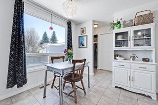 Photo 22: 386 Midridge Drive SE in Calgary: Midnapore Semi Detached for sale : MLS®# A1088291