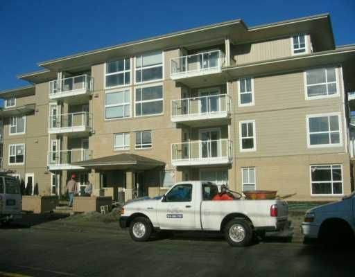 """Main Photo: 22255 122ND Ave in Maple Ridge: West Central Condo for sale in """"MAGNOLIA GATE"""" : MLS®# V591902"""