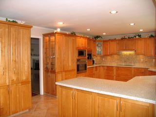 Photo 7: 4569 64 Street in Delta: House for sale (Ladner)  : MLS®# V766062