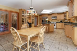 Photo 15: 3775 Mountain Rd in : ML Cobble Hill House for sale (Malahat & Area)  : MLS®# 886261