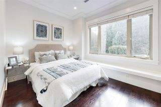 Photo 20: 4523 W 16TH Avenue in Vancouver: Point Grey House for sale (Vancouver West)  : MLS®# R2554790