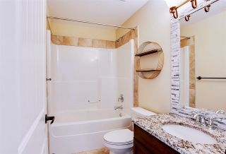 Photo 27: 4405 KENNEDY Cove in Edmonton: Zone 56 House for sale : MLS®# E4235782