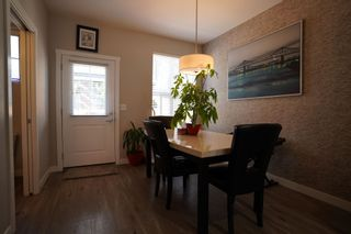 Photo 3: 83 7169 208A Street in Langley: Willoughby Heights Townhouse for sale : MLS®# R2604551