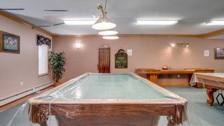 Photo 28: 111 200 Bethel Drive: Sherwood Park Condo for sale : MLS®# E4250777