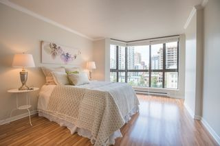 """Photo 33: 906 488 HELMCKEN Street in Vancouver: Yaletown Condo for sale in """"Robinson Tower"""" (Vancouver West)  : MLS®# R2086319"""