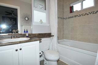 """Photo 8: 24282 101A Avenue in Maple Ridge: Albion House for sale in """"CASTLE BROOK"""" : MLS®# R2119019"""