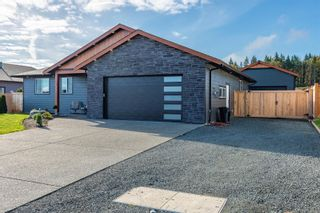 Photo 27: 433 Arizona Dr in : CR Campbell River South House for sale (Campbell River)  : MLS®# 888158
